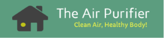 The Air Purifier